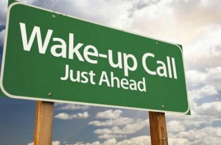 Wake Up Call: Autoimmune Disease